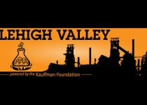 Header-Lehigh-Valley-41